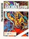 mysterious adventures 01- golden baton, the (1982)(digtal fantasia)[k-file] rom